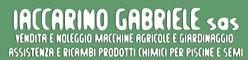 Agrigarden di Iaccarino Gabriele sas